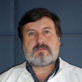 Celi Iñiguez Jorge Eduardo