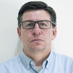 Córdova Ochoa Diego Alejandro