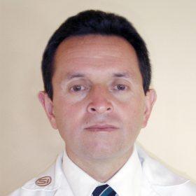 Sacoto Aguilar Hernán
