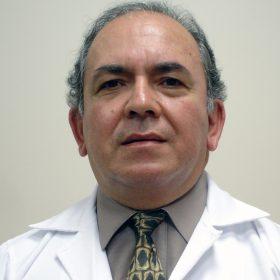 Lituma Cobos Enrique Santiago