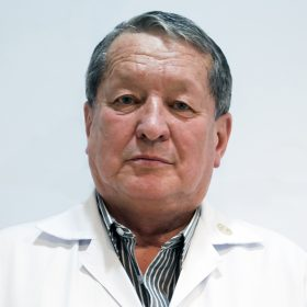 Tamayo Jaramillo Luis Mario