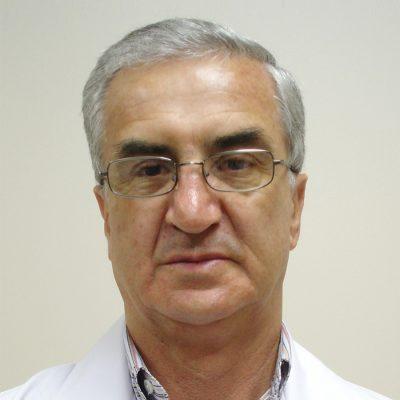 Vázquez Arizaga Hernán Tarquino