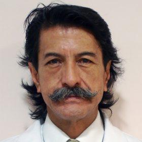 Vicuña Arellano Iván Marcelo