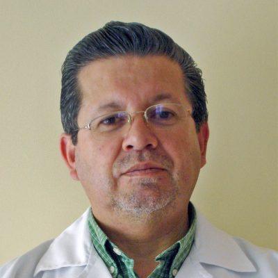 Perez Cordero Vicente