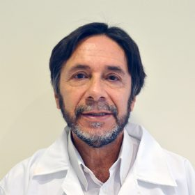 Aguilar Montesinos Juan Ernesto