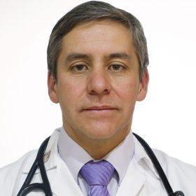 Vázquez Neira Javier Enrique
