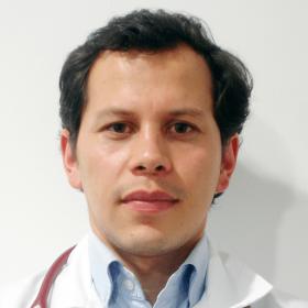 Quizhpe Rivera Arturo Ricardo