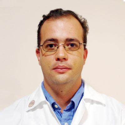 Ávila Loyer Héctor René
