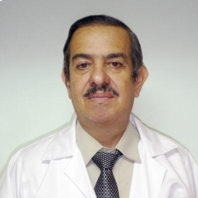 Díaz Orellana Gerald Hernán