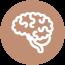 SI-PW-Icono-Neurología