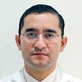 Moreira Vera Wisthon Xavier