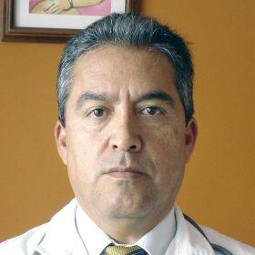 Vanegas Astudillo Edgar Rolando