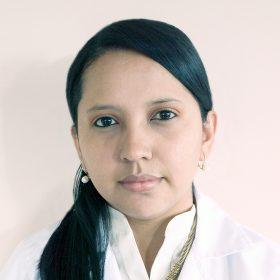 Quintuña Delgado Paola Catalina