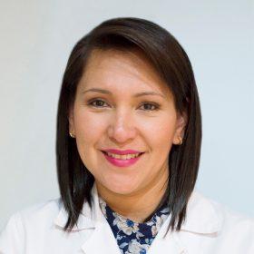 Urgiléz Jaramillo María Fernanda