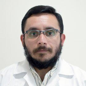 Ordóñez Troya Carlos Fernando