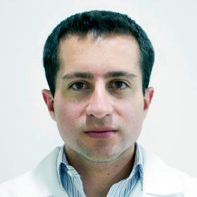 Ochoa Palacios Galo Andrés