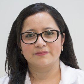 Portilla Merino Gicela María