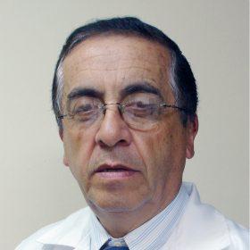 Ugalde Puyol Jorge Edmundo