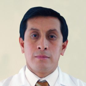Loja Llanos Ángel Gerardo