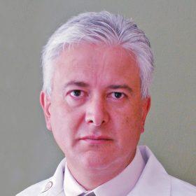 Toral Chacón César