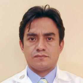 Hernández Toledo Diego Mauricio
