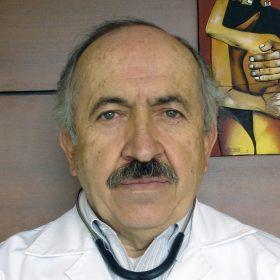 Carpio Rodas Luis Arturo