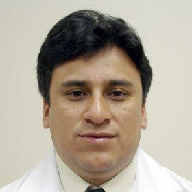 Verdugo Fernández Edison Fernando