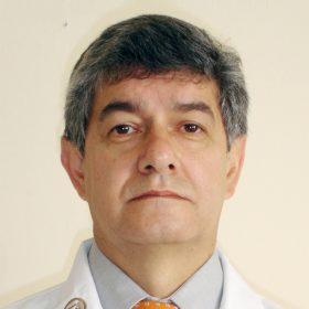 Cordero José Justiniano