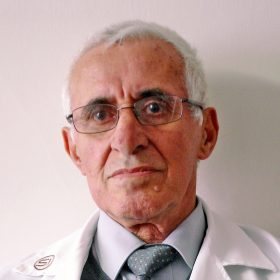 Serrano Aguilar Jorge Manuel