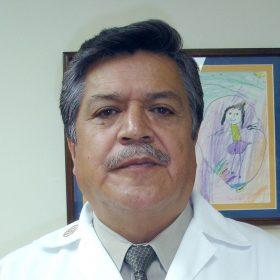 Cherrez Tamayo Francisco Eduardo