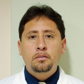 Medina Coello José Alejandro