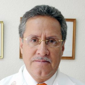 Medina Machuca José Alejandro