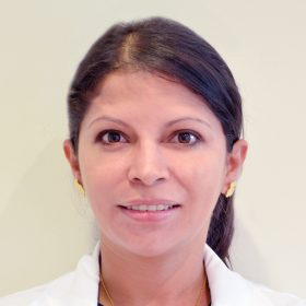 Vásquez Rodriguez Verónica Catalina