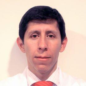 López Cuesta Sebastián