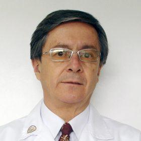 Moreno Aguilar Jaime Miguel