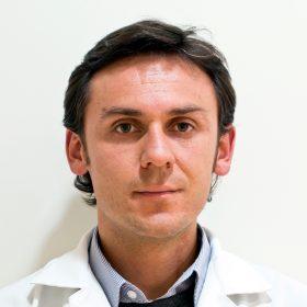 Webster Cordero Felipe Edmundo