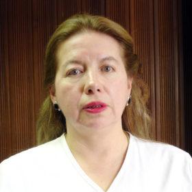 Zurita Arias Elena