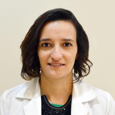 Molina Ríos Carolina Elizabeth